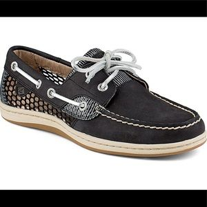 Women's Sperry Koifish Boat Shoe
